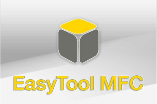 EasyTool MFC