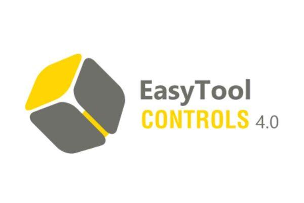 EasyTool Controls 4.0