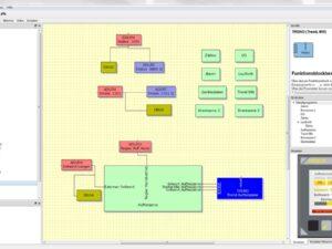 EasyTool MFC Engineering Tool
