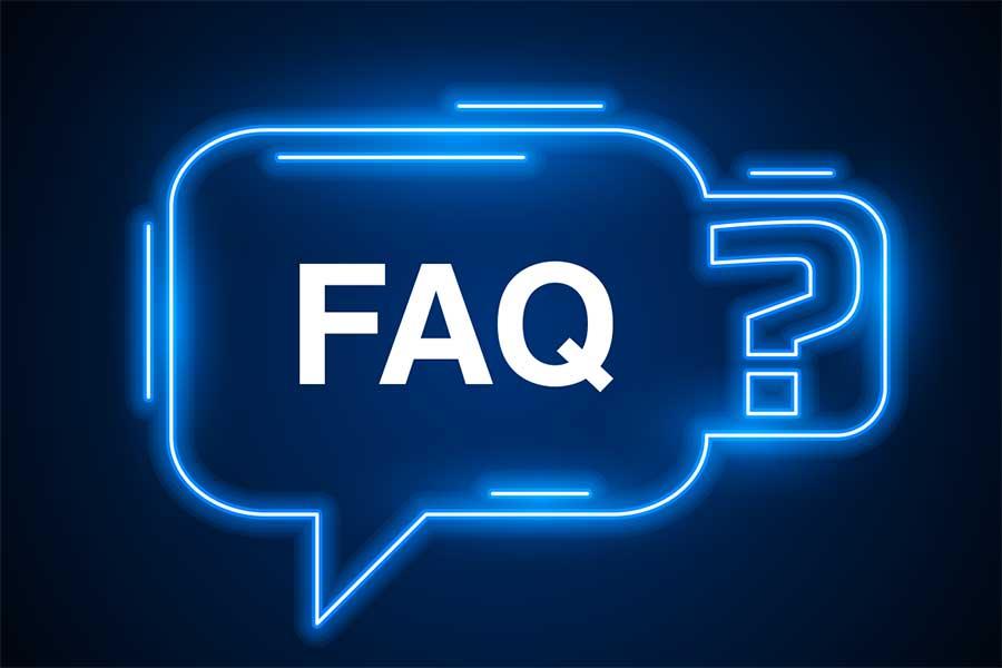 FAQ HESCH Industrie-Elektronik Photo by Starline-Freepik