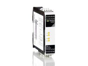 HE 5822 Digital input module
