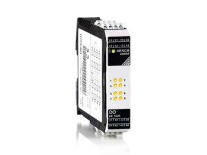 HE 5825 Digital Output Module