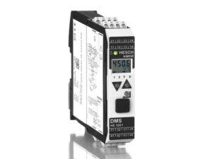 DMS module HE 5861