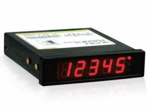 Digitalanzeige HE 5120