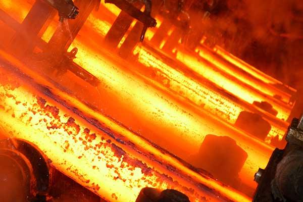 MSR-Technik von HESCH fuer die Industrie-Foto-Copyright-pressmaster-Fotolia