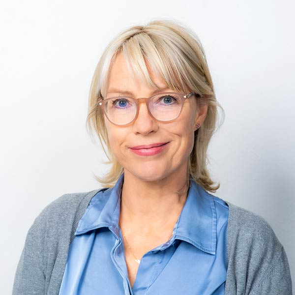 Monika-Didrigkeit Ansprechpartner bei HESCH Industrie-Elektronik