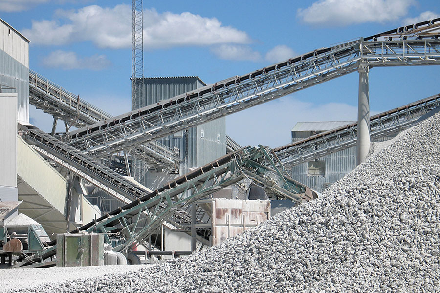 Resource efficiency in dust removal technology HESCH