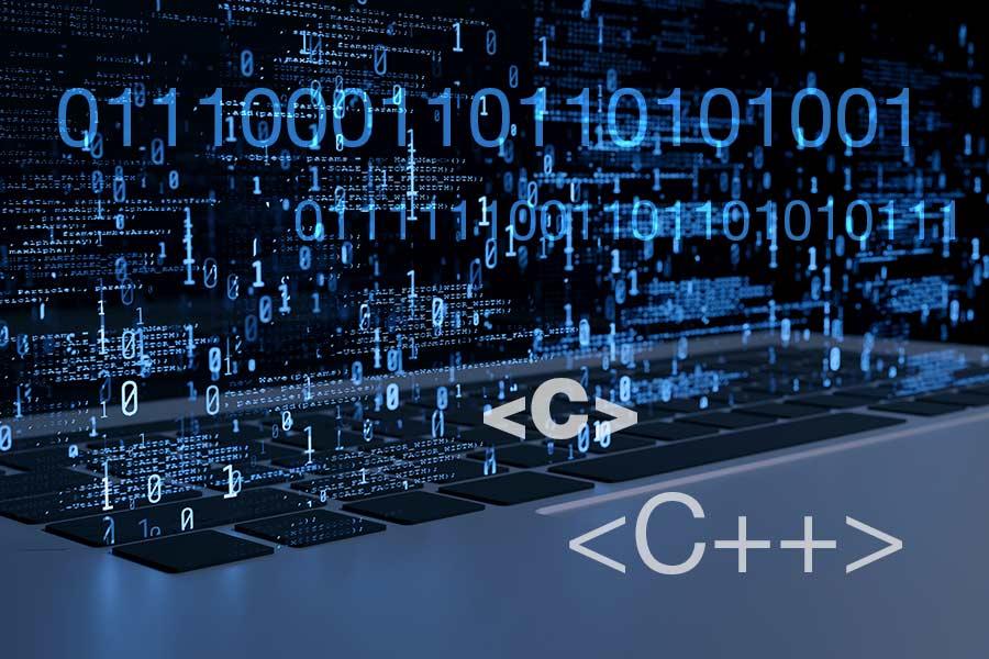 Software und Hardwareentwicklung bei HESCH-Foto-Knssr2-Freepik.com